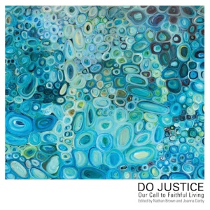 Do Justice Cover1