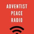 APF_Logo_Podcast_Artwork_Radio_Icon_250px - Copy (250x250)