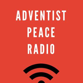APF_Logo_Podcast_Artwork_Radio_Icon_3000px
