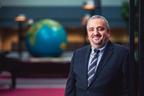 Guest Imad Madanat-0003